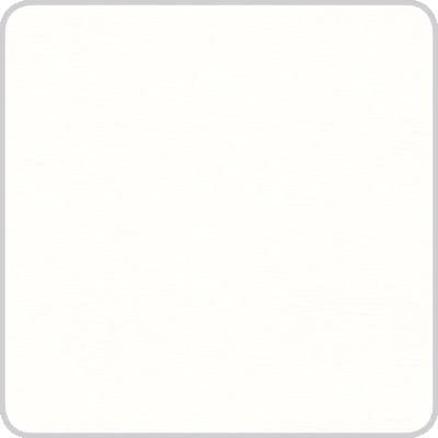 0000 Cream White