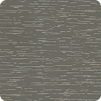 0004 Quarz Gray