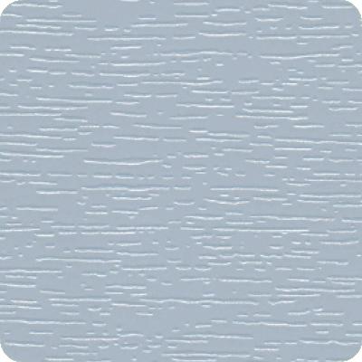 0006 Gray