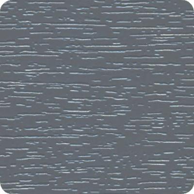 0007 Basalt Gray
