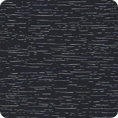 0008 Anthracite Grey