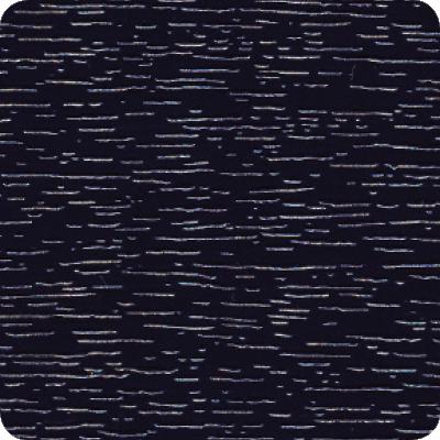 0009 Steel Blue