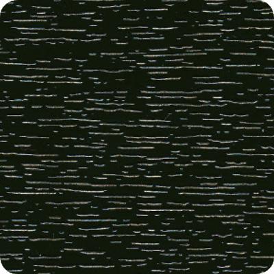 0010 Dunkelgrün 03
