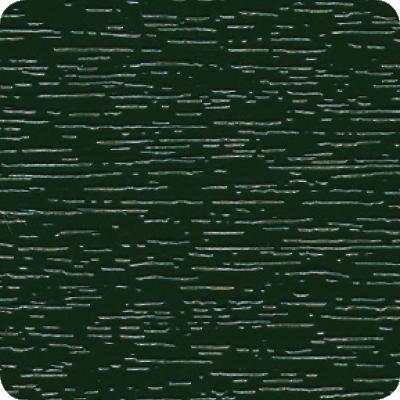 0011 Moss Green