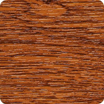 0019 Golden Oak