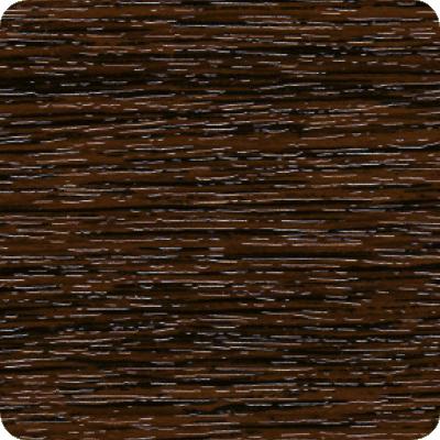 0022 Eiche Dunkel