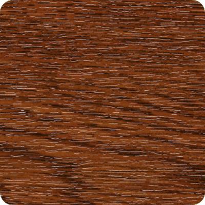 0026 Nußbaum