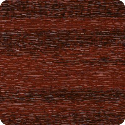 0027 Mahagoni