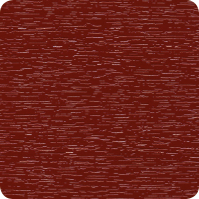 0028 Wine Red