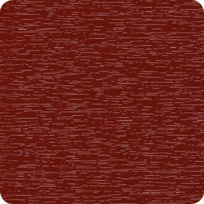 0028 Wine Red