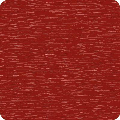 0029 Dunkelrot